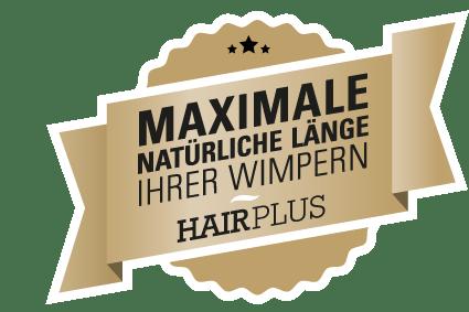 haiplus