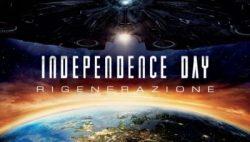 independence-day-rigenerazione-banner
