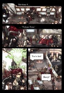 2010-07-30-PAGE-THREE