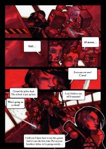 2011-01-07-PAGE-TWENTYFOUR