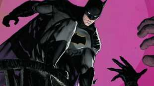 batman-9-front-cover