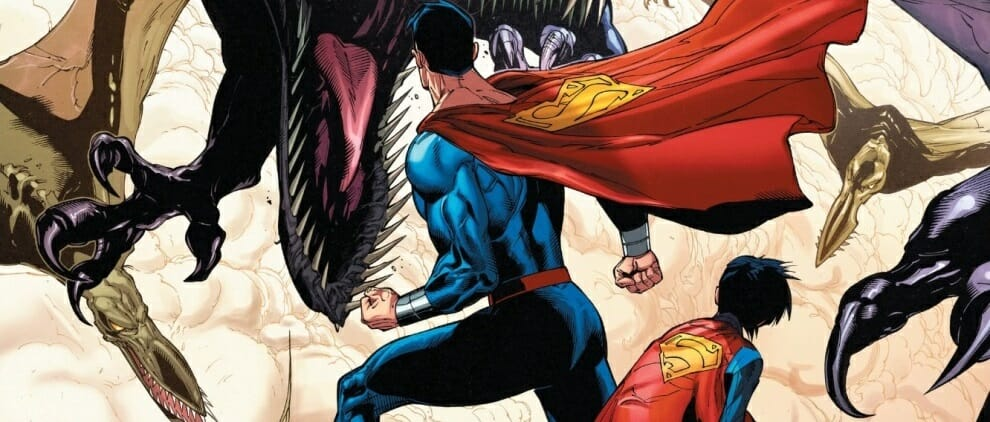 superman-8-front-cover
