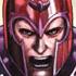 [FRENCH] Tandis qu'un des New Avengers est sur la table d'opération, ses co-équipiers mènent l'enquête, façon Law & Order. Mais le H.A.M.M.E.R. n'est pas en […]