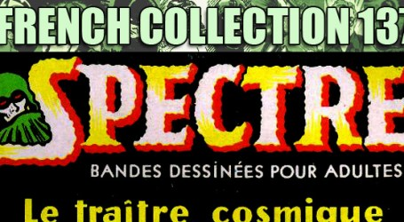 French Collection #137