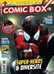 Comic Box #78