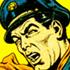 [FRENCH]Créés et lancés à l'aube de la Seconde Guerre Mondiale, l'aviateur Blackhawk et son escadre de «Faucons Noirs» ont connus une longévité dépassant sans doute […]