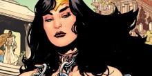 [FRENCH] Après Superman, Batman et les Teen Titans, Wonder Woman a elle aussi droit au traitement Earth One: une relecture des origines, avec un certain […]