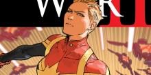 [FRENCH] Après avoir été très vertement opposé aux nouvelles méthodes de Captain Marvel, Iron Man passe à l'étape supérieure. Non, le clash n'est pas direct, […]