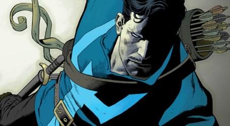 Avant-Première VO: Review Doctor Strange #10
