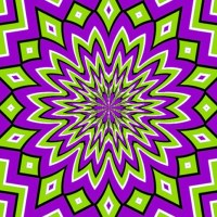 Optical Illusions 3: Awesome Images