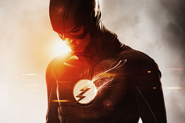 "Advance Review: The Flash - ""The Man Who Saved Central City"" (SEASON PREMIERE)"