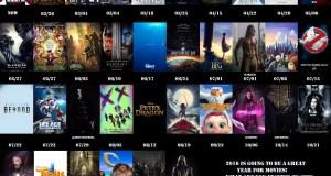 2016 in movies comics online 2