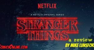 stranger-thingsthumb
