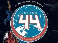 Letter 44 T2