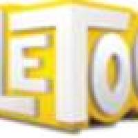 February 2016 Programming Highlights TELETOON and TELETOON at Night