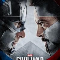 Captain America: Civil War Trailer to Debut During Super Bowl 50