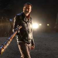 The Walking Dead Review: Ep. 701 The Day Will Come When You Won't Be