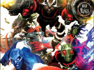 MarvelUniverse19