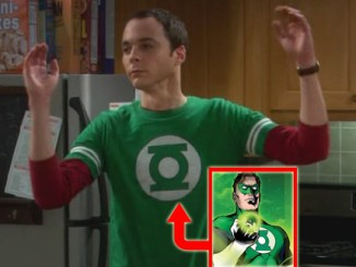 green lantern2