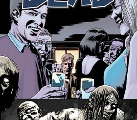 18919WalkingDead_vol13-lg