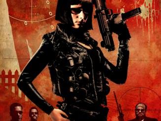 Jennifer-Blood-1-Tim-Bradstreet-cover