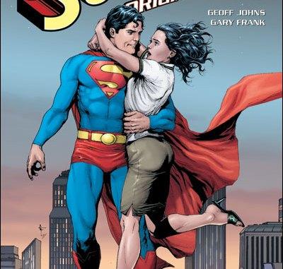 SupermanSecretOrigin1