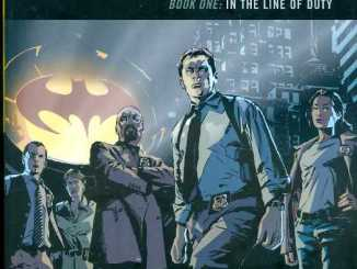 gotham-central-hc-vol-1-in-the-line-of-duty-feb100208