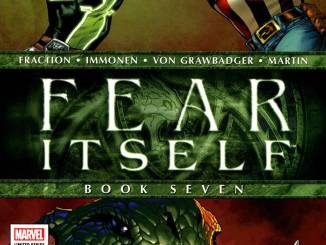 FearItself7