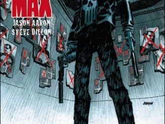 PunisherMax2