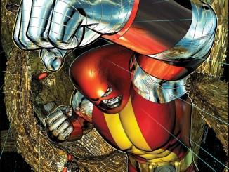 Uncanny X-Men 04 pg01