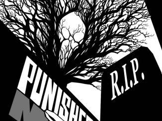 PUNISHMAX022