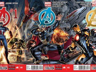 New Avengers1