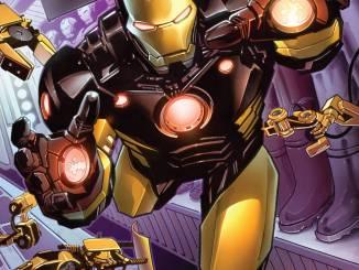Iron Man 01