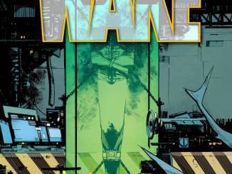 The Wake 1