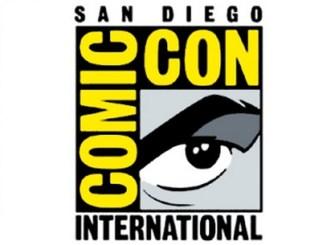 Comic-con_logo-small