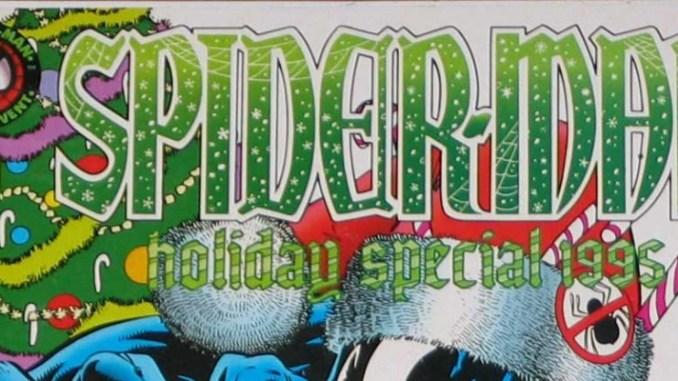 spider1995