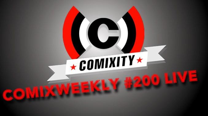 comixweekly_200_live