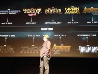marvel-event-phase-3