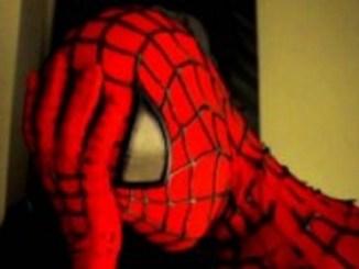 spiderman-e1423750021274-300x127