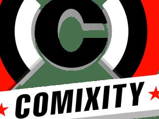 logo_comixity_HQ