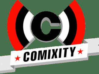 midsize-logo_comixity_HQ