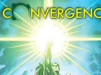 Convergence8