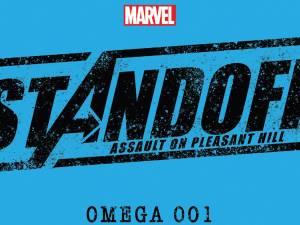 Avengers Standoff Omega