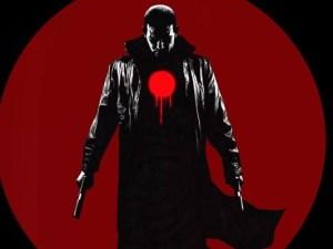 bloodshot-reborn-124801