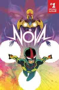 nova-1-cover1