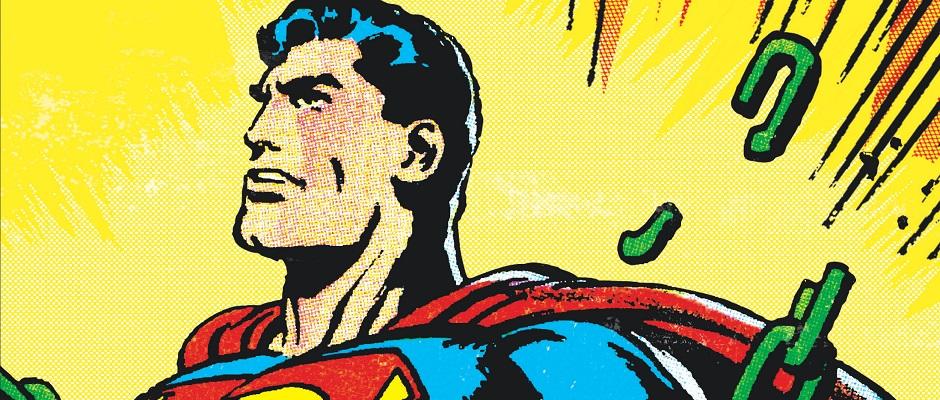 superman-adieu-kryptonite