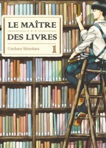 le_maitre_des_livres_1