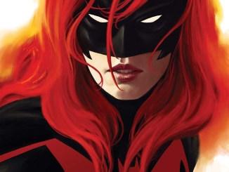 batwomanrebirth1