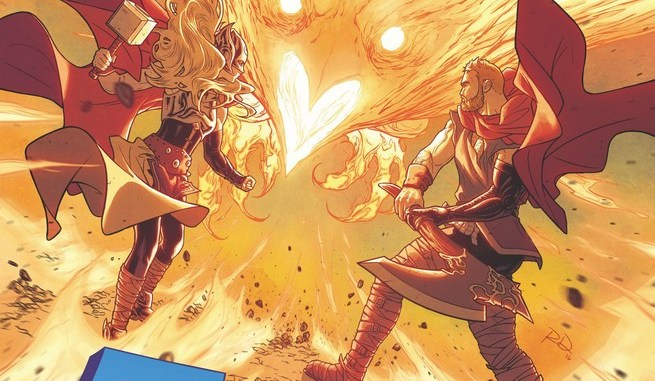 thor2015019-preview-01