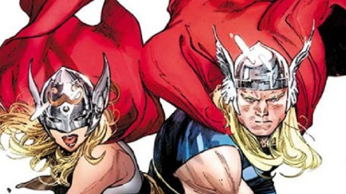 ht-marvel-generations-thor-jc-170323-600x939
